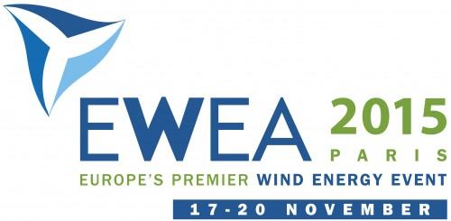 EWEA 2015: Colloque national éolien